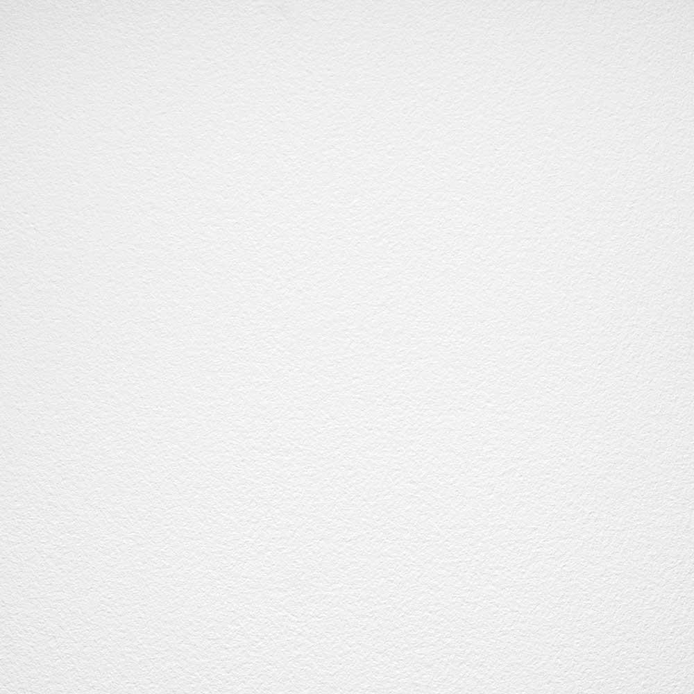Bianco Assoluto Vesuvio