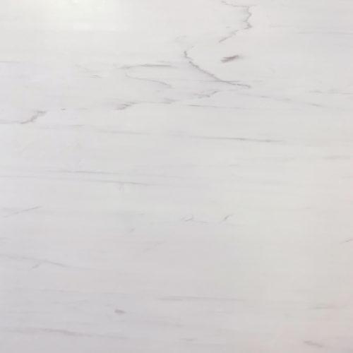 Bianco Dolomiti