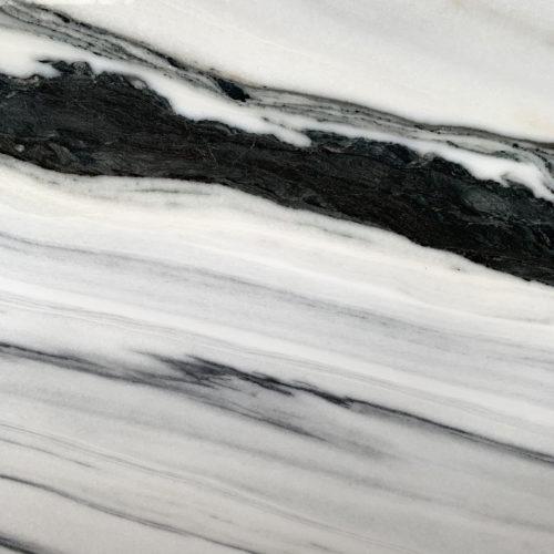 Bianco Lassa Macchia Vecchia