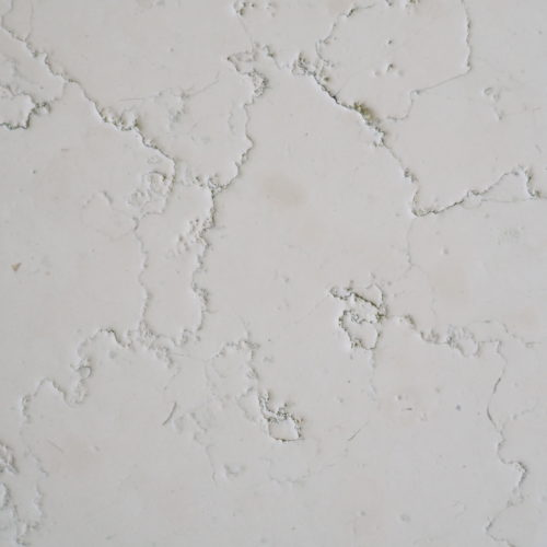 Bianco Perlino Leather