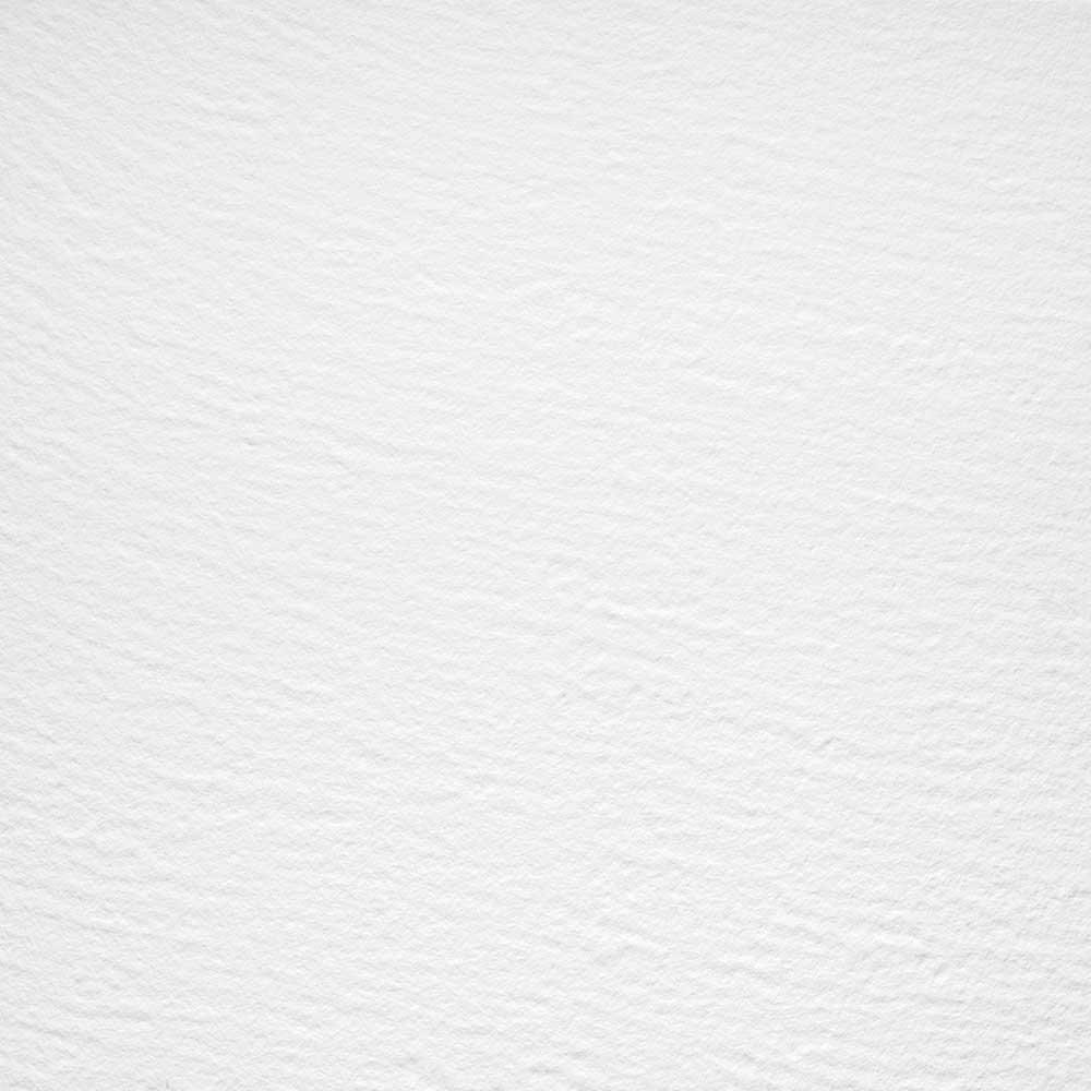 Bianco Assoluto Dune