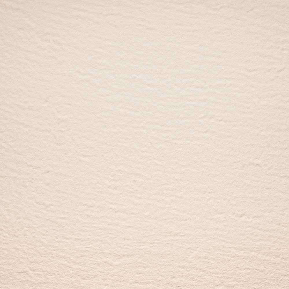 Bianco Crema Dune