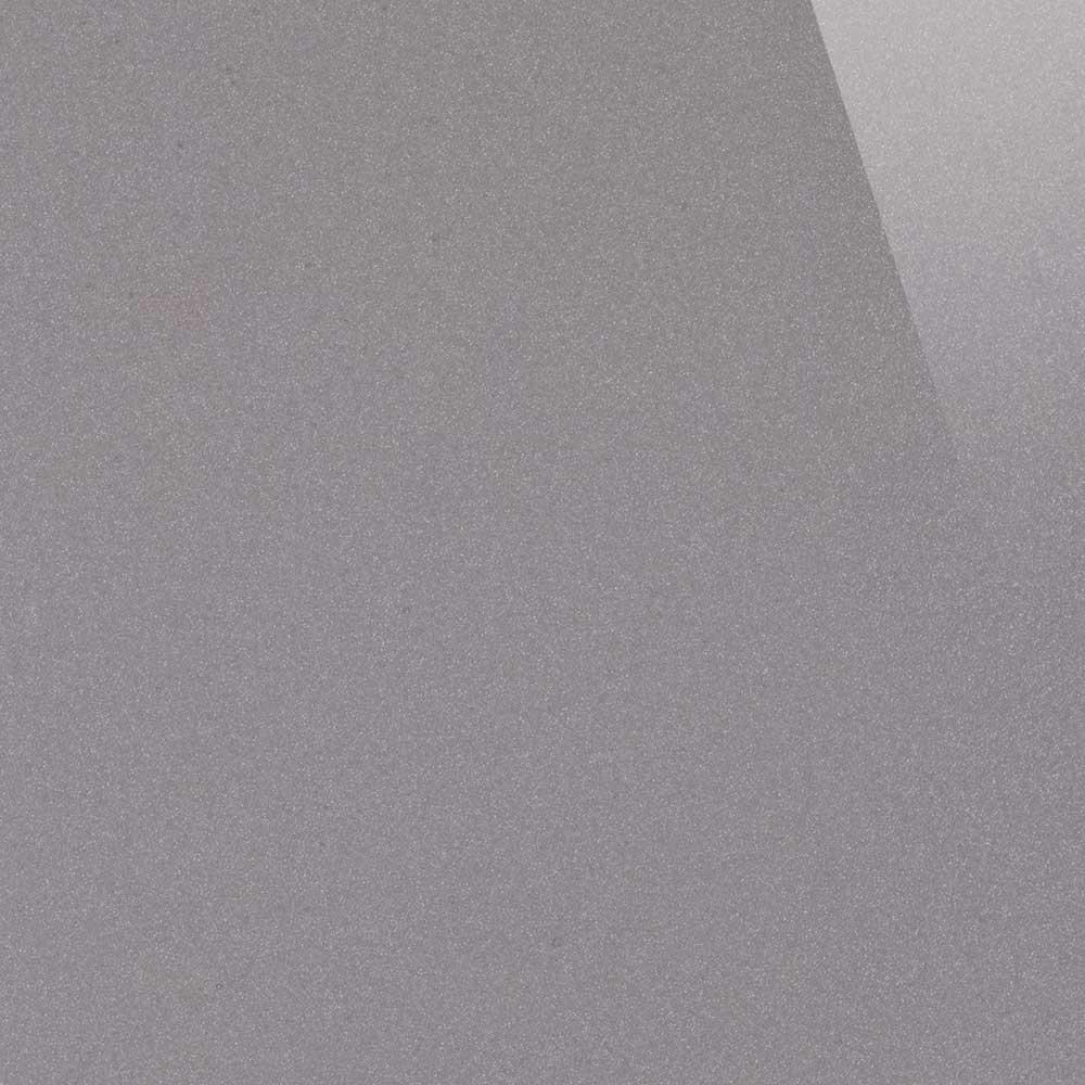 Grigio Cemento Lux