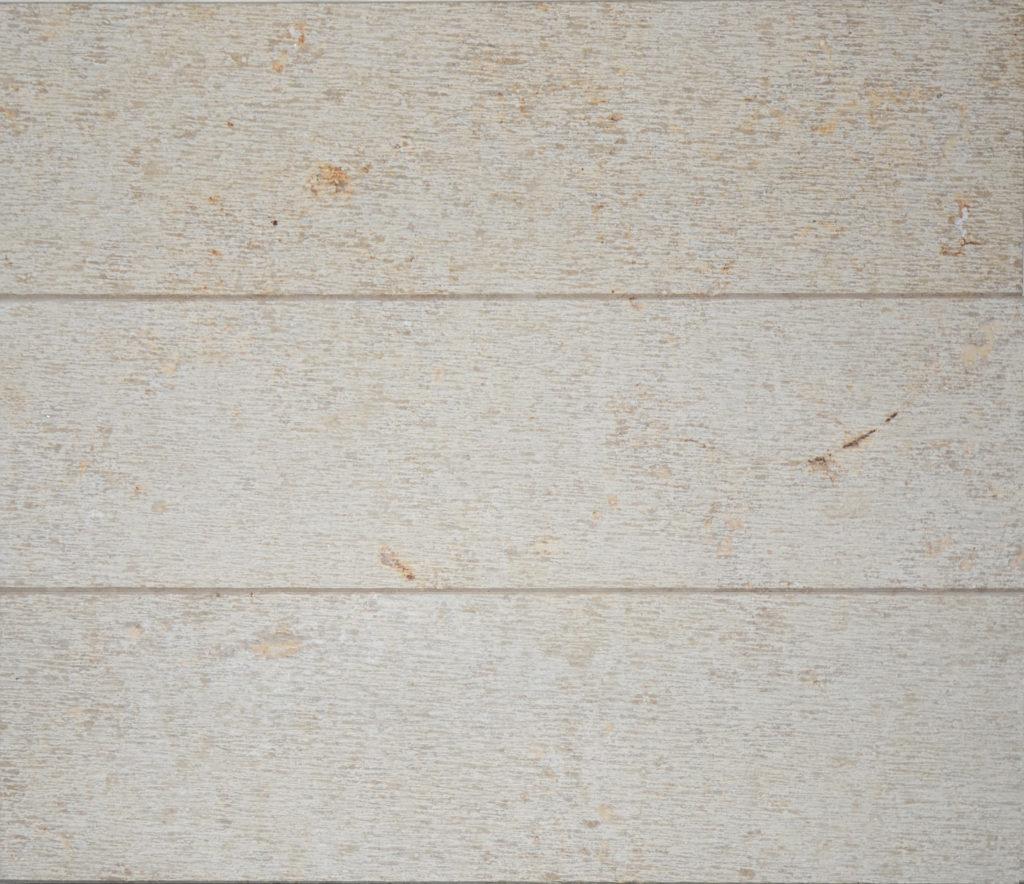 Renaissance Beige Linear Tooled