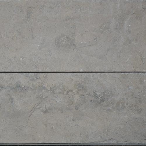 Renaissance Grey Splitface