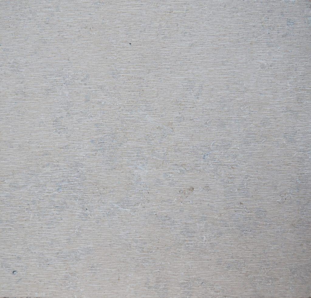 Renaissance Grey Wood