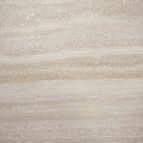 Roman Classic Travertine Vein Cut
